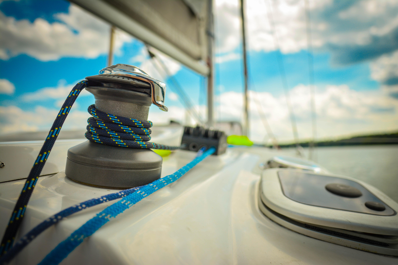 sailing-1633774